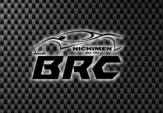 BRC札幌