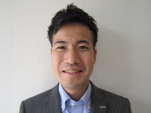 田中 亮圭