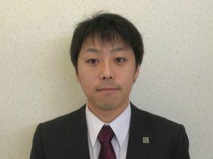 坂田 裕文