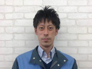寺嶋 昂平