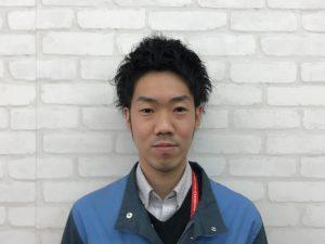 成田 健吾