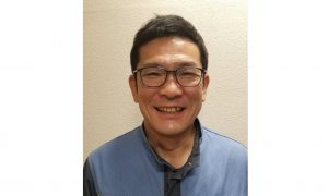 関川 慎吾