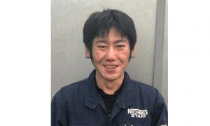 斉藤 大義